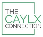 The Caylx Connection