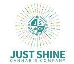 Just Shine Cannabis Company