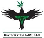 Raven's View Farm