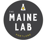 The Maine Lab