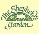 Shepherd's Garden Holistic Health